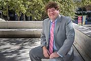 Galloway Johnson attorney Mark Montiel