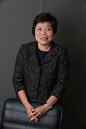 110622 Suang Eng Tsan/EUROPEAN INVESTORS