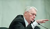 Senator Jim Bunning
