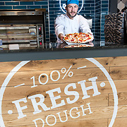 Fair Maid, Perth.  Chef Dean Sargeant. Picture Robert Perry 25th Feb 2017<br /> <br /> Please credit photo to Robert Perry<br /> <br /> Image is free to use in connection with the promotion of the above company or organisation. 'Permissions for ALL other uses need to be sought and payment make be required.<br /> <br /> <br /> Note to Editors:  This image is free to be used editorially in the promotion of the above company or organisation.  Without prejudice ALL other licences without prior consent will be deemed a breach of copyright under the 1988. Copyright Design and Patents Act  and will be subject to payment or legal action, where appropriate.<br /> www.robertperry.co.uk<br /> NB -This image is not to be distributed without the prior consent of the copyright holder.<br /> in using this image you agree to abide by terms and conditions as stated in this caption.<br /> All monies payable to Robert Perry<br /> <br /> (PLEASE DO NOT REMOVE THIS CAPTION)<br /> This image is intended for Editorial use (e.g. news). Any commercial or promotional use requires additional clearance. <br /> Copyright 2016 All rights protected.<br /> first use only<br /> contact details<br /> Robert Perry     <br /> 07702 631 477<br /> robertperryphotos@gmail.com<br />        <br /> Robert Perry reserves the right to pursue unauthorised use of this image . If you violate my intellectual property you may be liable for  damages, loss of income, and profits you derive from the use of this image.