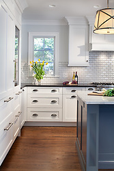 5613_Montgomery_St_Chevy Chase_MD Kitchen