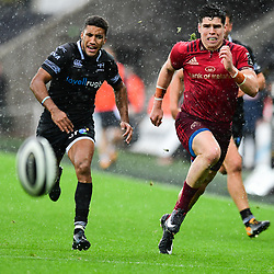 Guiness Pro 14