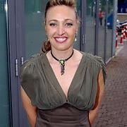 Friends Event, Isabelle Brinkman