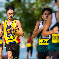 https://www.redsports.sg/2015/03/27/cdiv-cross-country/<br />