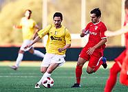 11-08-2018 Escobedo vs Barreda