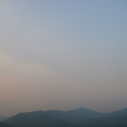 The Sky by Noon. <br /> <br /> Noon comes from a small Christian village. Noon was a teacher at Thonnam School and would love to teach again. She speaks three languages and her English is great. Her favourite colour is orange. <br /> <br /> Programme : Women at risk of trafficking in Thailand