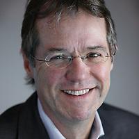 Nederland, Amsterdam , 19 februari 2015.<br /> dhr. prof. dr. A.T.F.(Aartjan) Beekman.<br /> Hoogleraar psychiatrische epidemiologie en lid RVB GGZinGeest.<br /> Foto:Jean-Pierre Jans