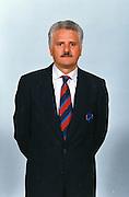 Paolo Troncarelli