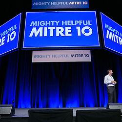 Mitre10 Expo 2014