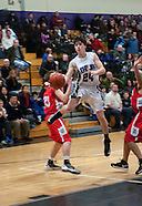 2012-13 basketball season