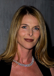 Catherine Oxenberg at the 10th annual Movieguide Awards in Los Angeles. headshot.