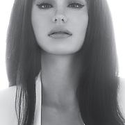 Lana Del Rey Style Beauty