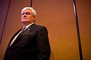 Newt Gingrich December 2011