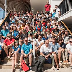 2015/06/15: EQUIPOS_C_CATALUNYA 2015