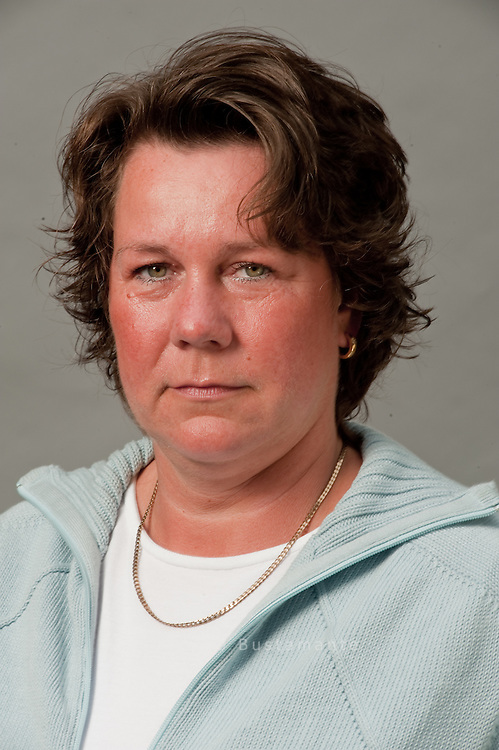 Friederike Steiffert