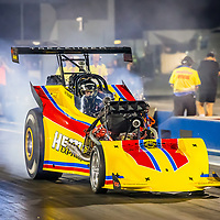 2018 Perth Motorplex Drag Racing Season Opener