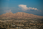 September 7-9, 2017: Las Vegas, Nevada