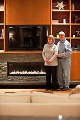 South Brunswick Magazine 2011 Winter
