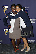 FIU Athletic Grad Luncheon 2013