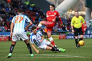 210215 Huddersfield v Cardiff city