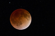 April 15, 2014<br />