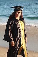 Cynthia Aliso Beach