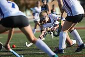 10-31-18-Dover-Field-Hockey