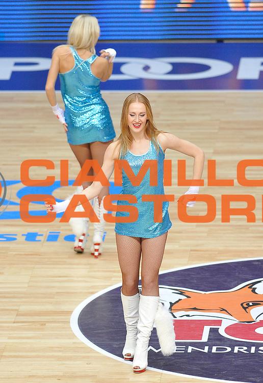 DESCRIZIONE : Cantu' Acqua Vitasnella Cantu' EA7 Emporio Armani Olimpia Milano<br /> GIOCATORE : Red Foxes<br /> CATEGORIA : Cheerleader<br /> SQUADRA : Acqua Vitasnella Cantu'<br /> EVENTO : Campionato Lega A 2015-2016<br /> GARA : Acqua Vitasnella Cantu' EA7 Emporio Armani Olimpia Milano<br /> DATA : 29/11/2015 <br /> SPORT : Pallacanestro <br /> AUTORE : Agenzia Ciamillo-Castoria/A.Scaroni<br /> Galleria : Lega Basket A 2015-2016<br /> Fotonotizia : Cantu' Acqua Vitasnella Cantu' EA7 Emporio Armani Olimpia Milano<br /> Predefinita :