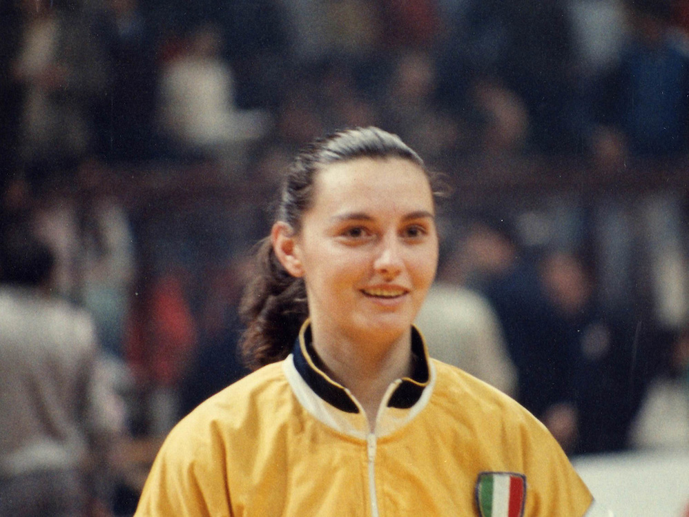Valentina Peruzzo