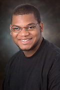 18503Learning Communities H&S: ... Demetrius Johnson