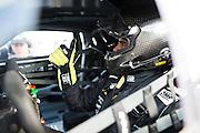 June 30- July 3, 2016: Round 3/4 - Watkins Glen, #29 Luis Rodriguez Jr, Change Racing, Lamborghini Carolinas, (AM)