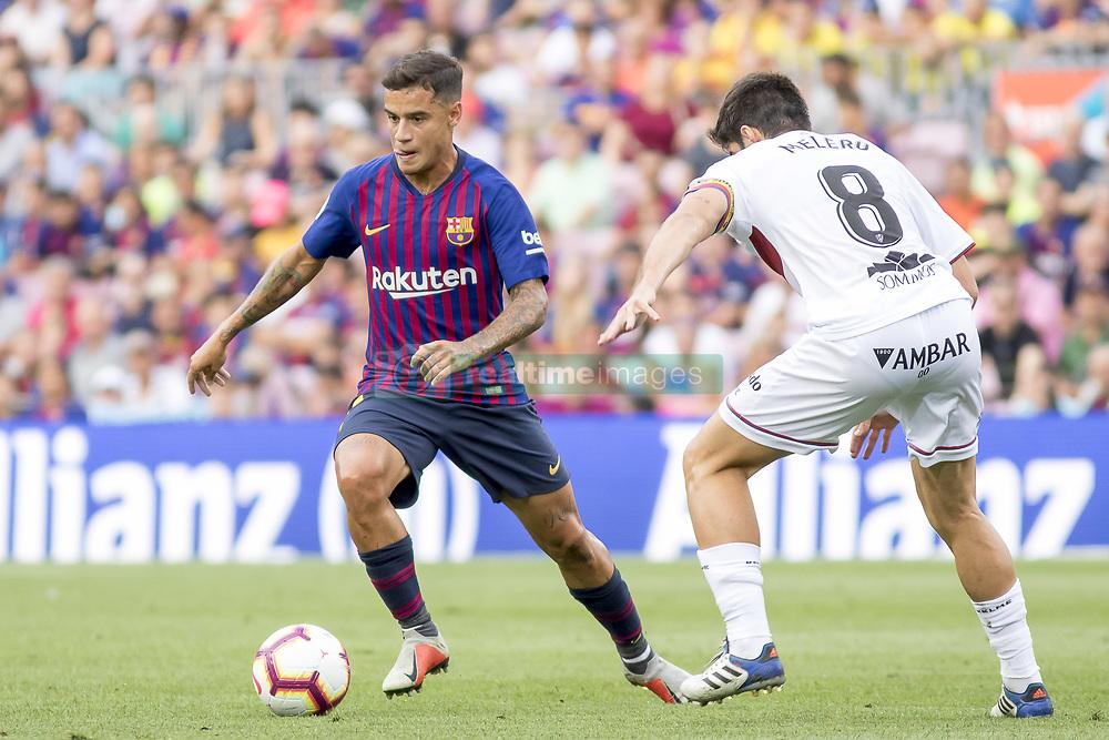 صور مباراة : برشلونة - هويسكا 8-2 ( 02-09-2018 )  20180902-zaa-n230-445