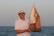 Oman Open 2020 R4