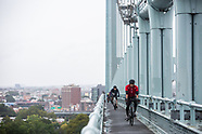 2018 NYC Century Ride | Transportation Alternatives