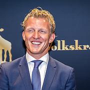 NLD/Utrecht/20170921 - Premiere Kuyt, Dirk Kuyt