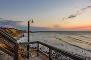 Atlantic Coast, 406 Old Montauk HIghway, Montauk, NY