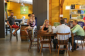 07-10-19-Hopkinton-Brew