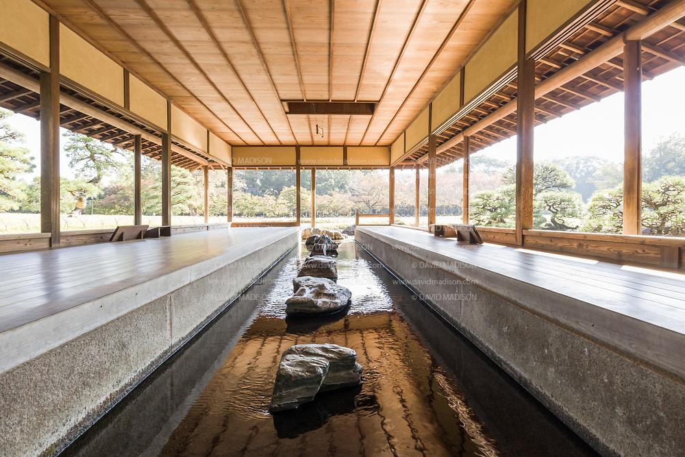 Ryuten Rest House