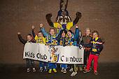 Kidsclubcambuur Cambuur - Zwolle