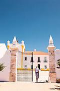 Torre De Palma Wine Hotel, Herdade de Torre de Palma > torredepalma.com