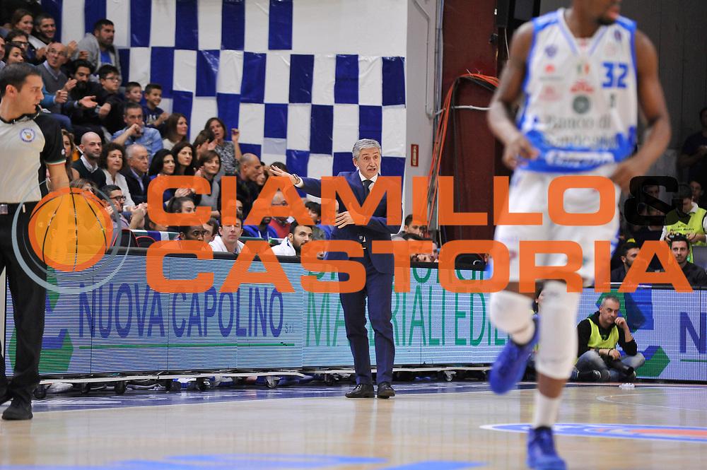 DESCRIZIONE : Campionato 2015/16 Serie A Beko Dinamo Banco di Sardegna Sassari - Grissin Bon Reggio Emilia<br /> GIOCATORE : Marco CAlvani<br /> CATEGORIA : Ritratto Mani<br /> SQUADRA : Dinamo Banco di Sardegna Sassari<br /> EVENTO : LegaBasket Serie A Beko 2015/2016<br /> GARA : Dinamo Banco di Sardegna Sassari - Grissin Bon Reggio Emilia<br /> DATA : 23/12/2015<br /> SPORT : Pallacanestro <br /> AUTORE : Agenzia Ciamillo-Castoria/C.Atzori