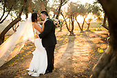 Jade & Oscar – Wedding