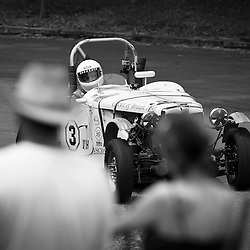2013 Pittsburgh Vintage Grand Prix from Schenley Park