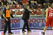DESCRIZIONE : Roma Lega A 2012-13 Virtus Roma Trenkwalder Reggio Emilia<br /> GIOCATORE :  Marco Calvani<br /> CATEGORIA : curiosita mani<br /> SQUADRA : Virtus Roma<br /> EVENTO : Campionato Lega A 2012-2013 <br /> GARA : Virtus Roma Trenkwalder Reggio Emilia<br /> DATA : 14/10/2012<br /> SPORT : Pallacanestro <br /> AUTORE : Agenzia Ciamillo-Castoria/M.Simoni<br /> Galleria : Lega Basket A 2012-2013  <br /> Fotonotizia : Roma Lega A 2012-13 Virtus Roma Trenkwalder Reggio Emilia<br /> Predefinita :
