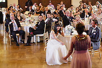 Roxanna and Greg Wedding Photography<br /> Berkeley City Club<br /> <br /> May 2, 2015 <br /> <br /> Drew Bird Photography<br /> San Francisco Bay Area Wedding Photographer