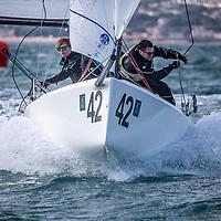 Royal Torbay Yacht Club (RTYC)