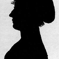 ZENGE, Wilhelmine von