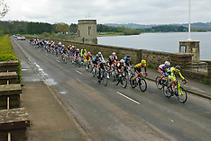 Tour of the Mendips - Stage 1