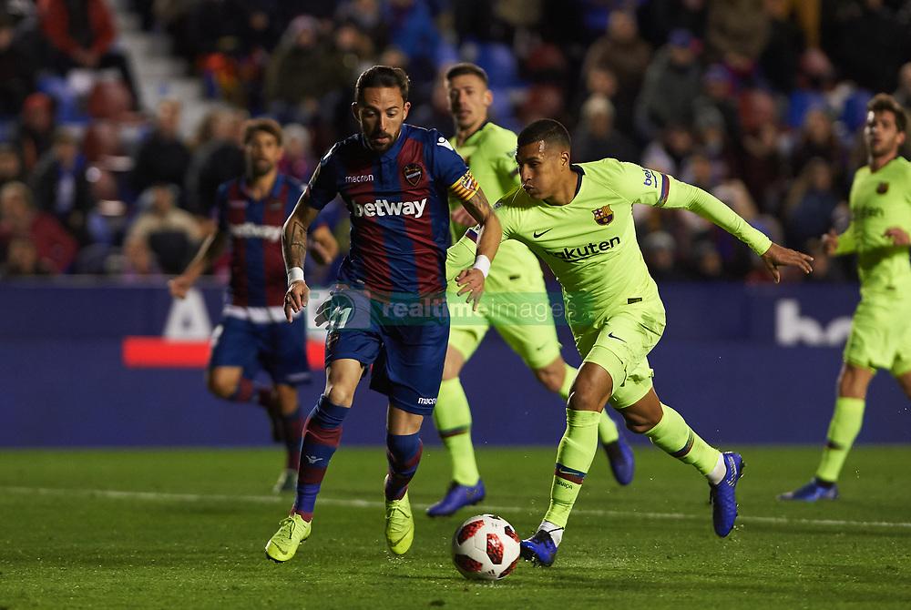 صور مباراة : ليفانتي - برشلونة 2-1 ( 10-01-2019 ) 20190110-zaa-a181-209