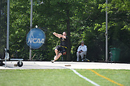 2014 NCAA Outdoor - Event 38 - Men's Hammer
